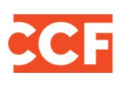 SUIVI STAGE (CCF GRCF 2018)