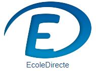 ACCES ECOLE DIRECTE